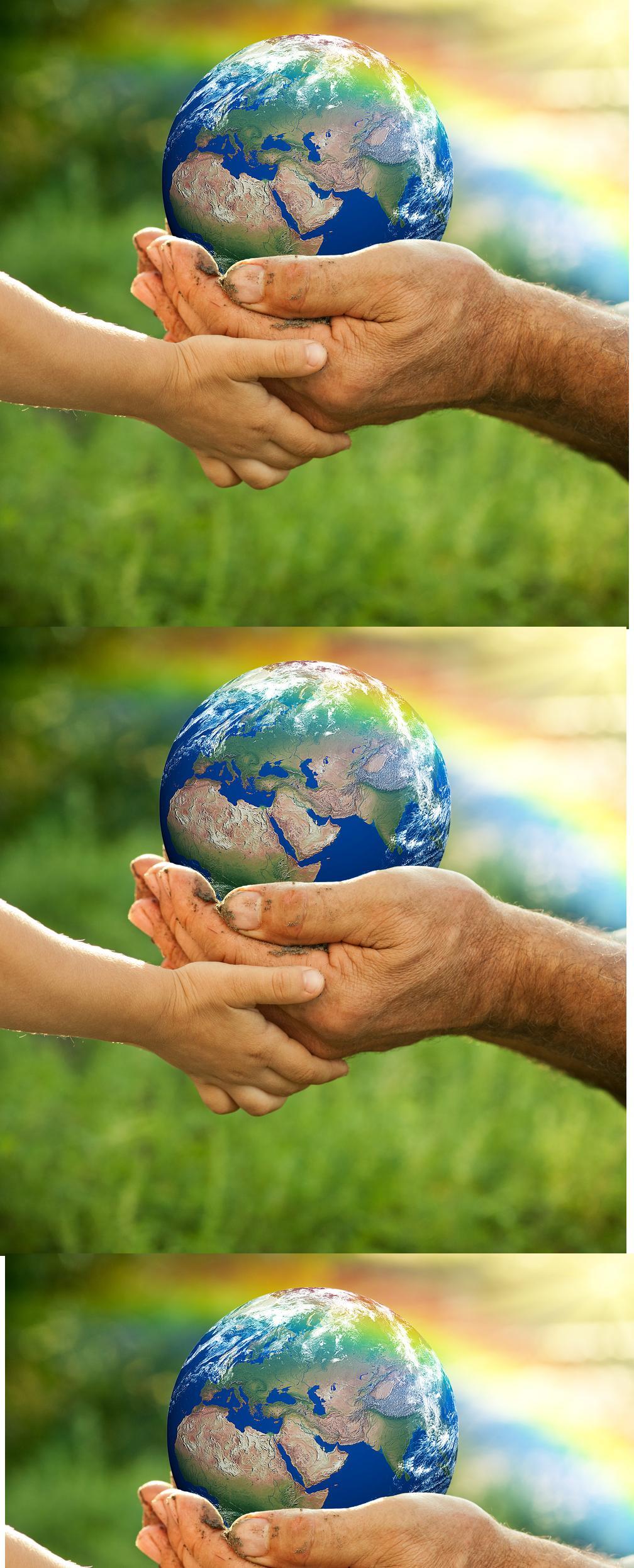 Προγράμματα Διαχείρισης και Ανάπτυξης Περιβάλλοντος