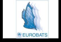 EUROBATS - Νυχτερίδες και Αιολικά Πάρκα: Κατευθυντήριες Οδηγίες