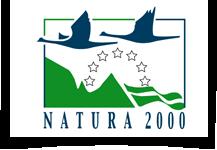 Εκπόνηση ΕΠΜ και ΣΔ για τις περιοχές Natura 2000 της Περιφέρειας Κρήτης