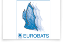 EUROBATS - Bats and Wind Farms: Guidelines