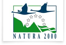 Special Environmental Studies and Management Plans for the Natura 2000 Sites of the Region of Crete