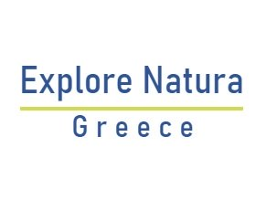 Development of a Digital Tour Website for the Protected Areas of Greece